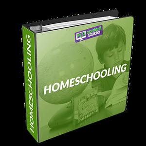 homeschooling-plr-articles-pack
