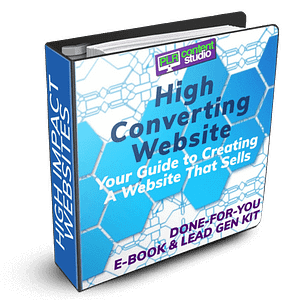 high-converting-website-plr-ebook (1)