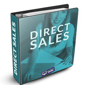 direct-sales-plr-package