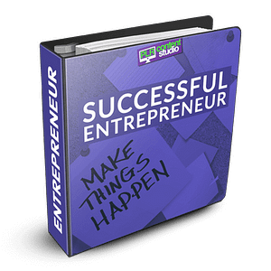 entrepreneur-plr-package
