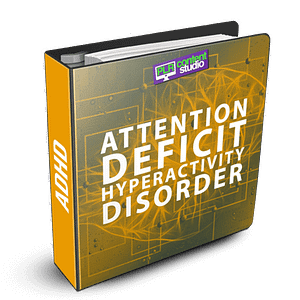 ADHD-plr-private-label-rights-blog-articles (1)