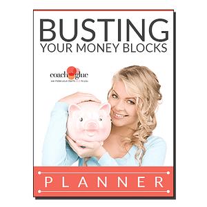 bustingyourmoneyblocksplanner-PLRcontentStudio.png