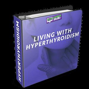 hyperthyroidism-plr-content-package