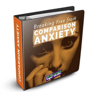 comparison-anxiety-plr