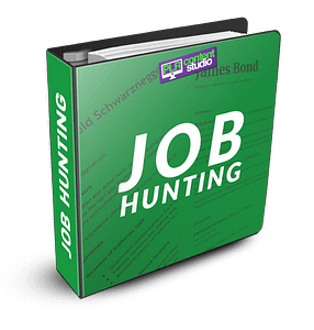 job-hunting-finding-a-job-plr-content-package