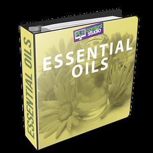 essential-oils-plr-articles-pack