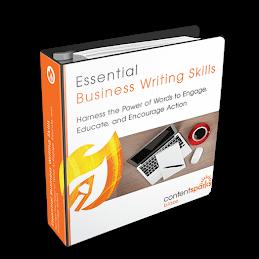 writing-skills-business