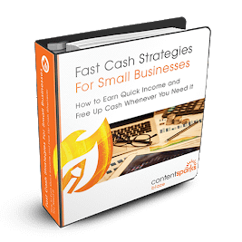 content-sparks-fast-cash-strategies-done-for-you-course
