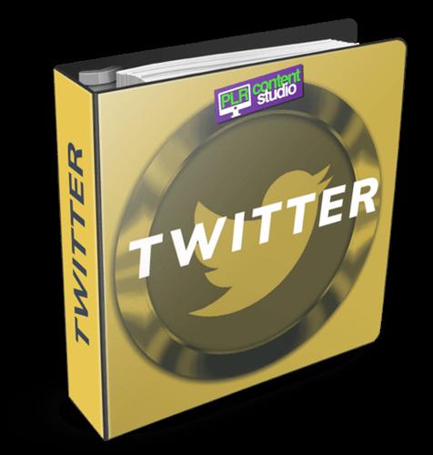 twitter-plr-articles