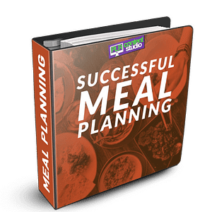 meal-planning-plr-content-package