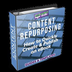 repurpose-content-ebook-plr-pack