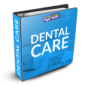 Dental-Health-Care-PLR-private-label-rights-blog-articles