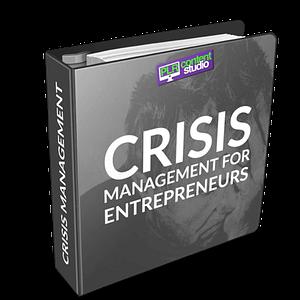 crisis-management-plr-content-pack