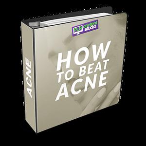 acne-plr-content-pack