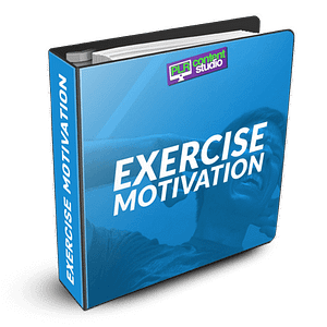 exercise-fitness-motivation-plr-private-label-rights-content