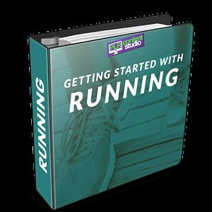 running-plr-articles-pack
