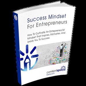 PLR-SuccessMindset_contentSparks