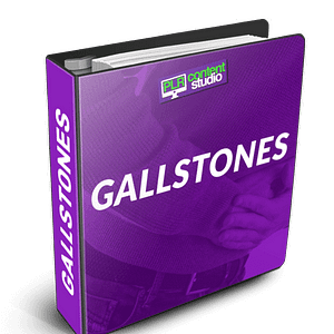 gallstones-plr-content-pack