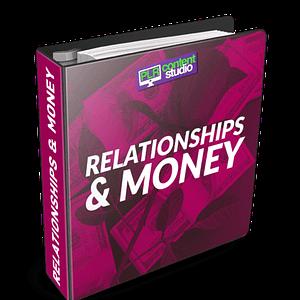 relationships-money-plr-content-pack