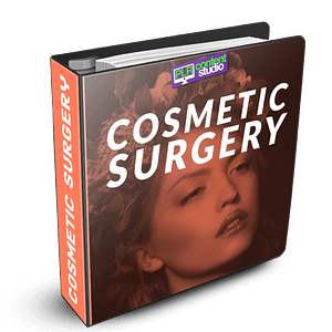 cosmetic-surgery-plr