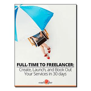 fulltime-to-freelancer-PLRcontentStudio.png