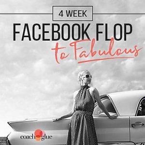 CoachGlueBookCover_4weekfacebookfloptofabulous