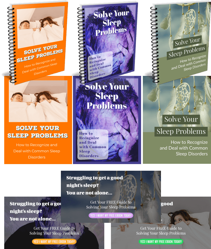 Sleep-Problems-PLR-Screenshot-3-graphics