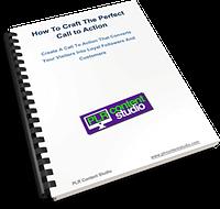 Craft-Perfect-CTA-CallToAction-Guide