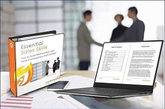 PLR-Essential-Sales-Skills-Course-Feat