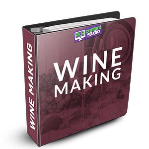 wine-making-plr-articles-pack