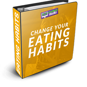 change-your-eating-habits-plr-content-package