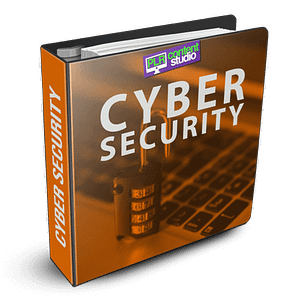 CyberSecurity-plr-articles-pack