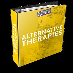 alternative-therapies-plr-content-pack