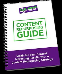 plr-content-repurposing-guide