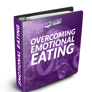 emotional-eating-plr-content-package