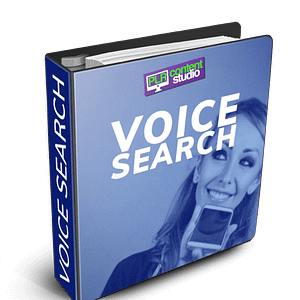 optimizing-voice-search-plr-content-package