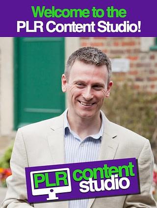 PLRContentStudio-Welcome (1)