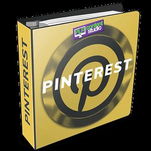 pinterest-plr-articles