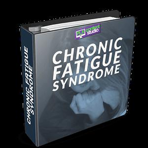 Chronic Fatigue Syndrome PLR content