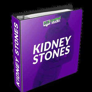 kidney-stones-plr-content-pack