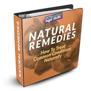 Natural-Remedies-PLR-content-package