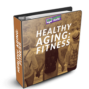 healthy-aging-fitness